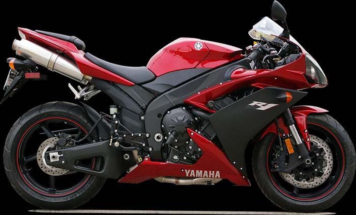 Related image with top motorcycle wallpapers 2011 yamaha yzf r1 gallery