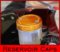 Reservoir Caps